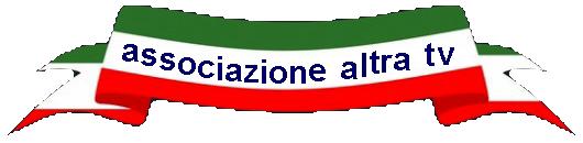 associazione Altra Tv